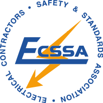 Electrical Contractors - Safety & Standards Association